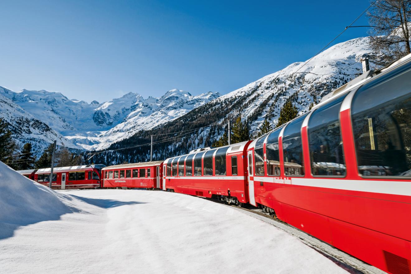 Source:  Rhaetian Railway