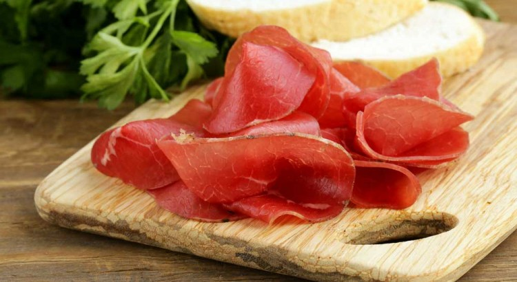 we_are_italy_bresaola-tSa-750X410.jpg
