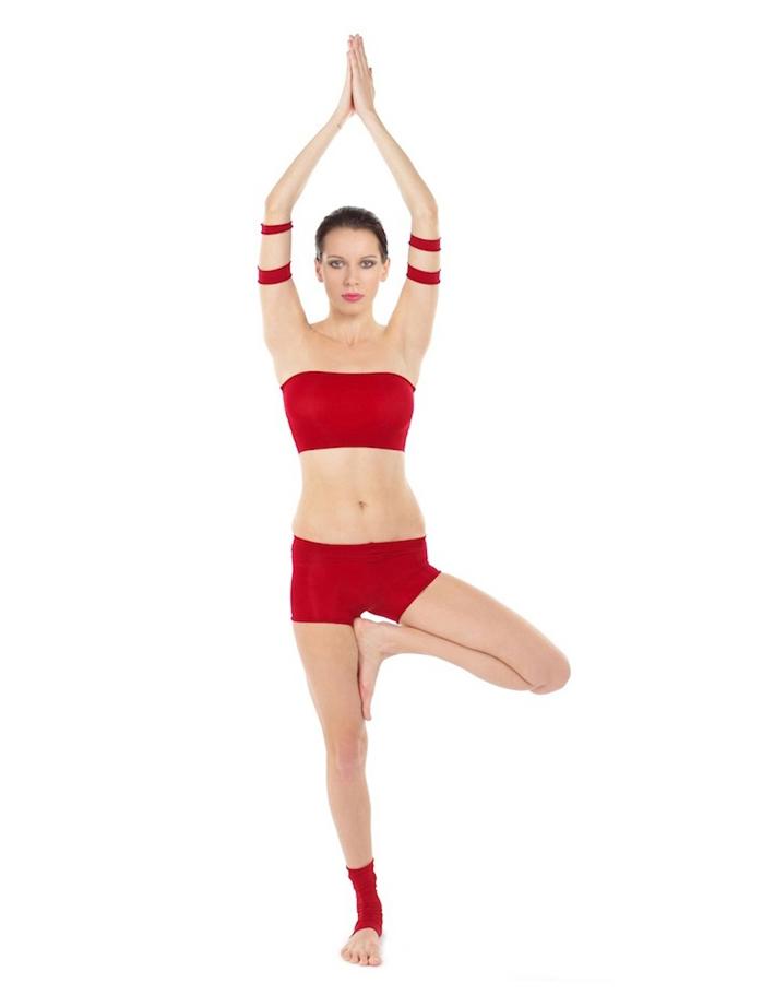 Vriksasana_Yoga-Asana_Nina-Mel copy.jpg