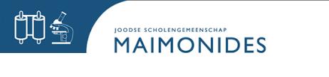 maimonides.png
