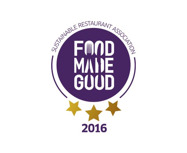 Oakman-Food-Made-Good-Award.jpg