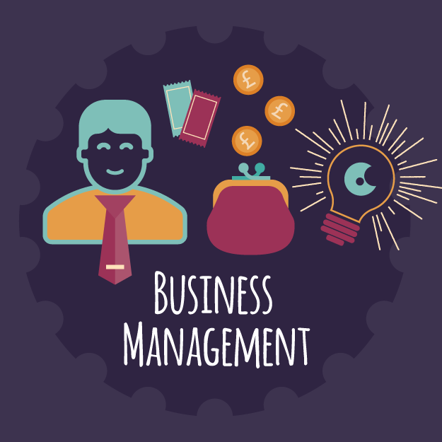 category-icons_busines-management.png