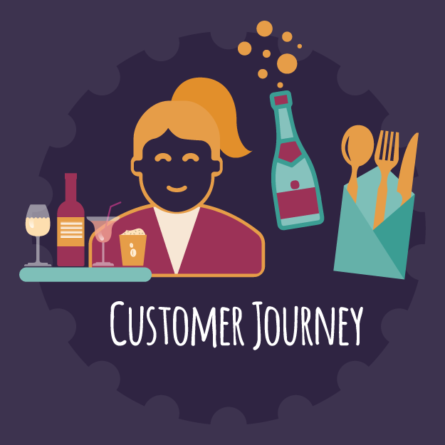 category-icons_customer-journey.png