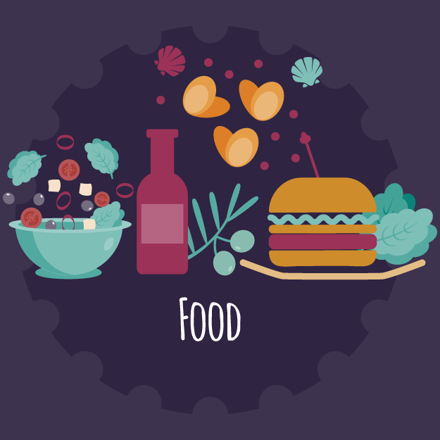 category-icons_food.png