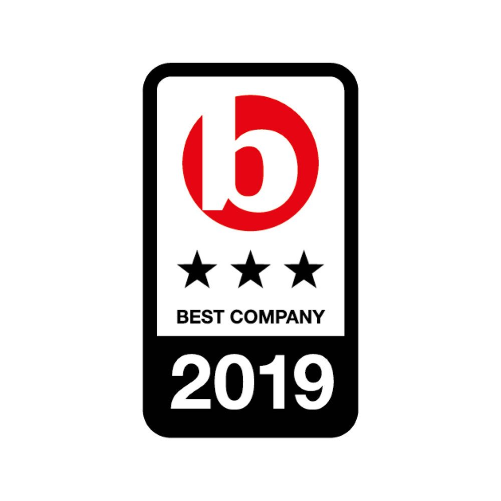 Best-Company-2019-3-star-accreditation-Oakman-Inns.jpg
