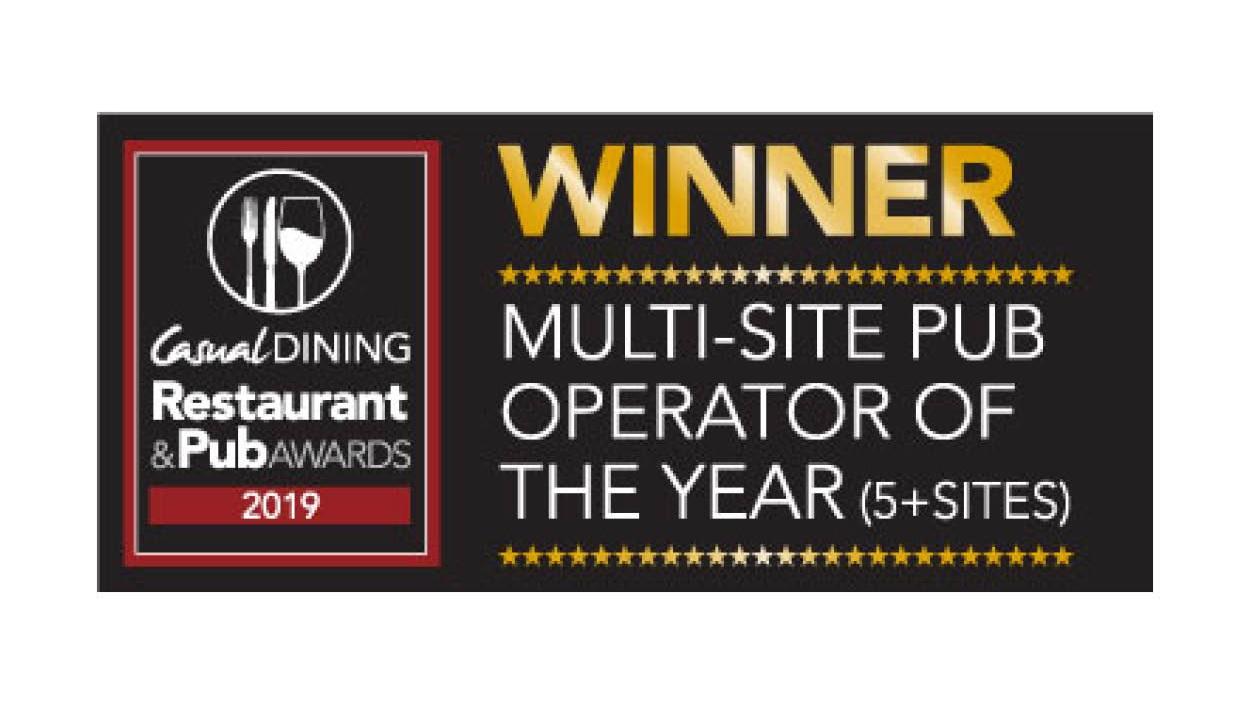 Oakman+Inns+Casual+Dining+Award+Winners2.jpg