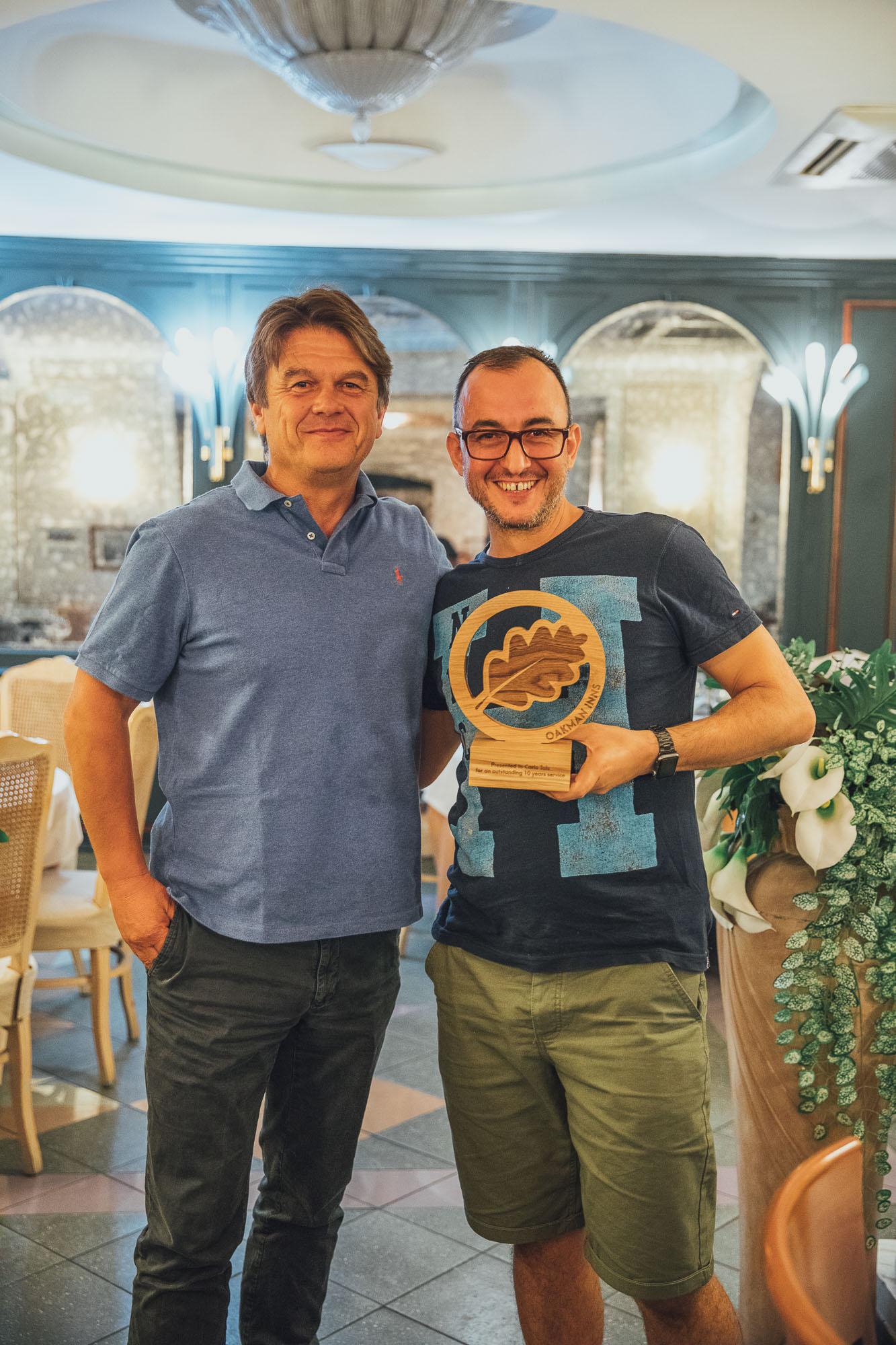 Naples_Chef_Trip_2018_Web-00027.jpg