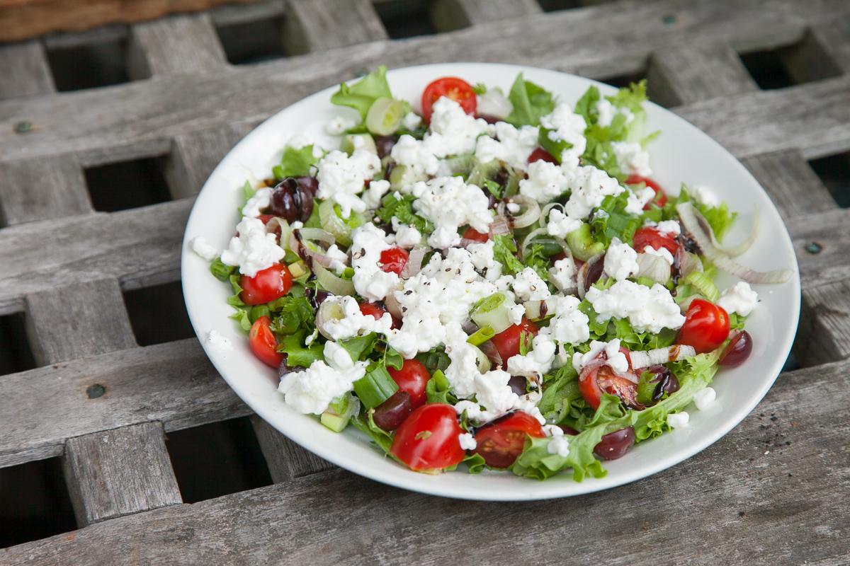 salaatti-8736.jpg