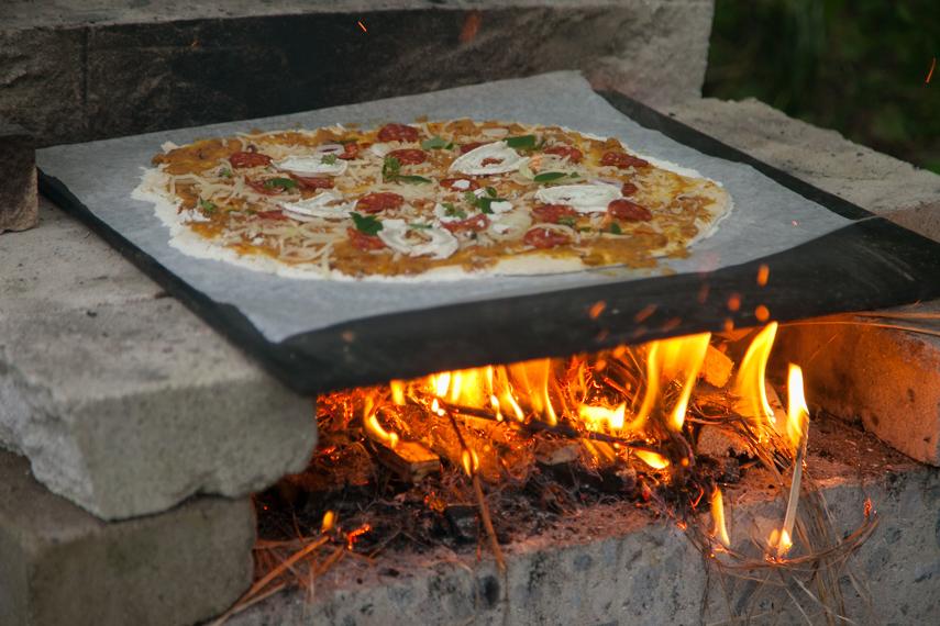 pizza_chutney-9891.jpg