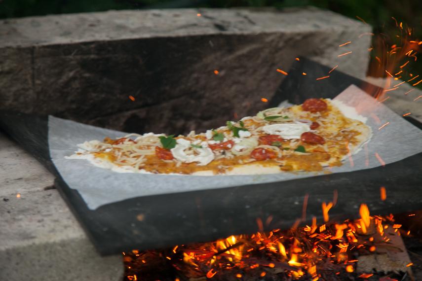 pizza_chutney-9894.jpg