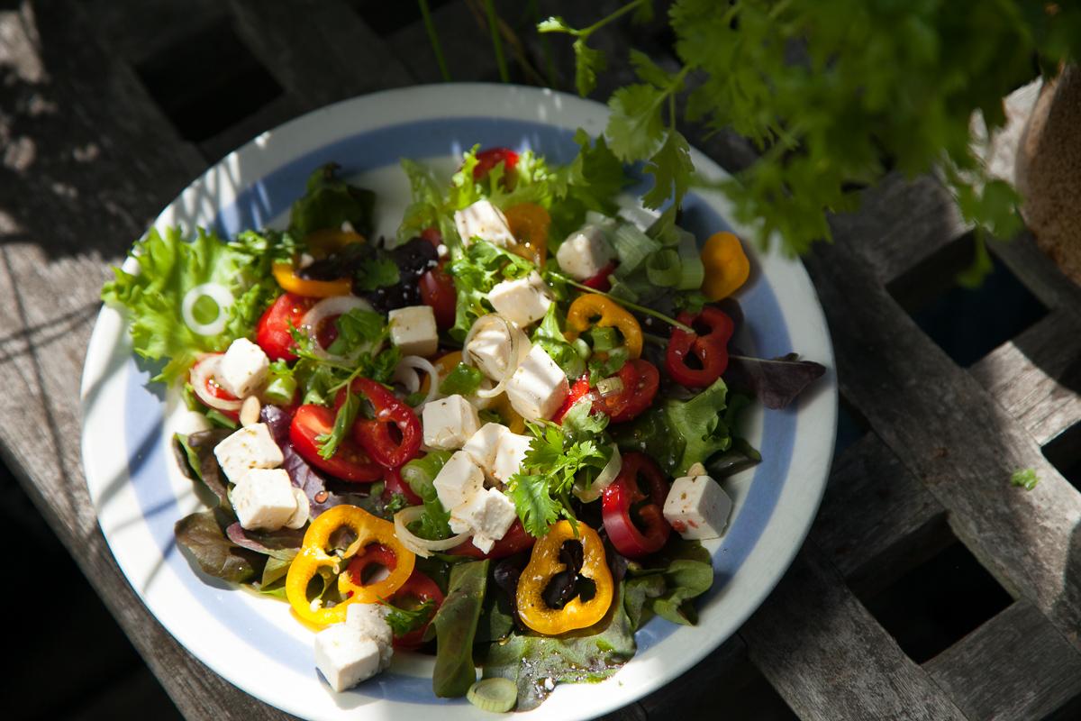 salaatti-8667.jpg