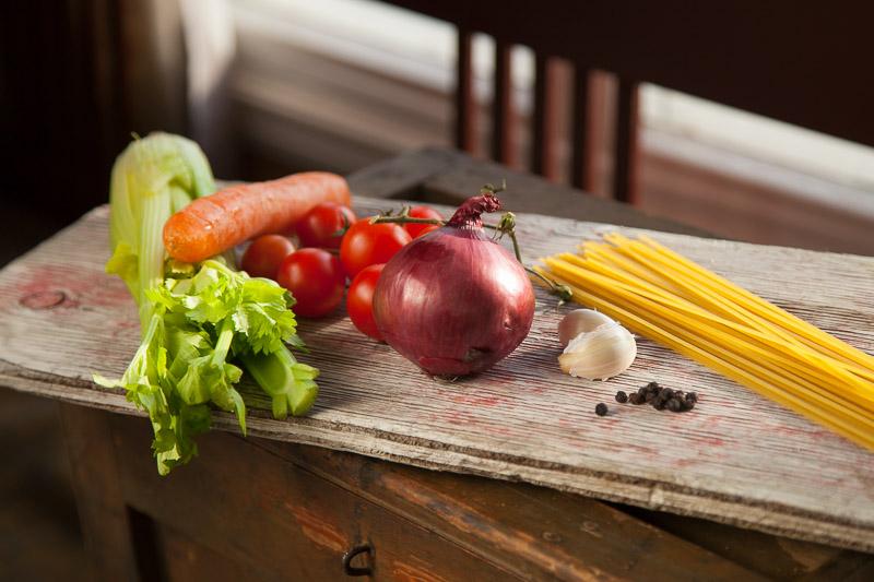 vegebolognese-pasta vegaaninen 3600.jpg