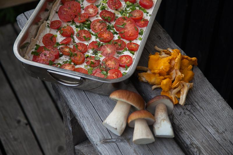 tomaattipiirakka-7201.jpg
