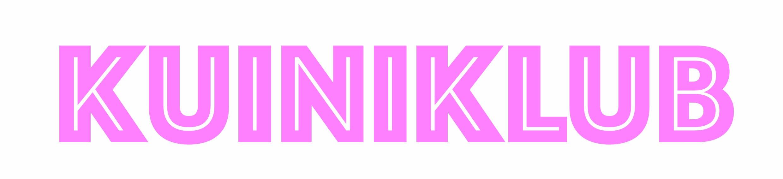kuiniklub maori business women network