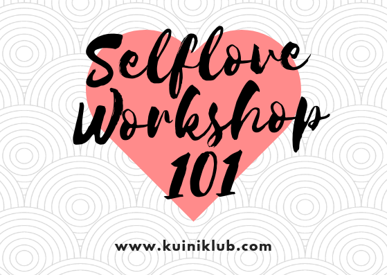 self love maori women indigenous mentoring workshop empowerment mana wahine
