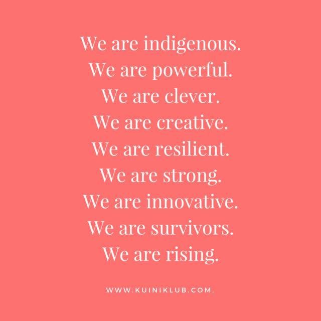 maori empowerment women mana wahine tino rangatiratanga