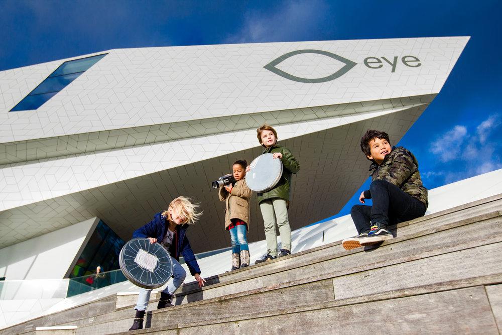 Foto+door+Martin+hogendoorn_+EYE+filmmuseum.jpg