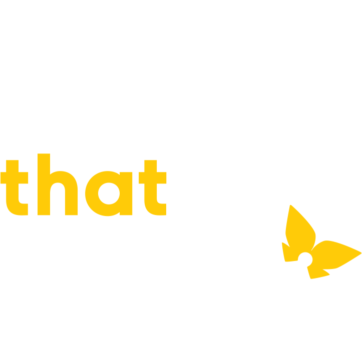 movies_that_matter.png