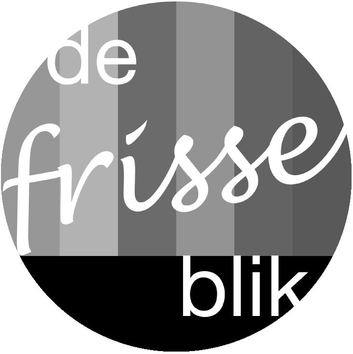 frisse_blik_zw.png