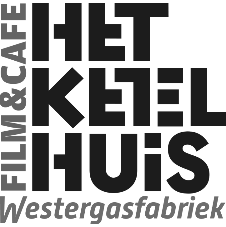 ketelhuis_zw.png