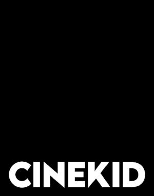 Cinekid logo nieuw.png