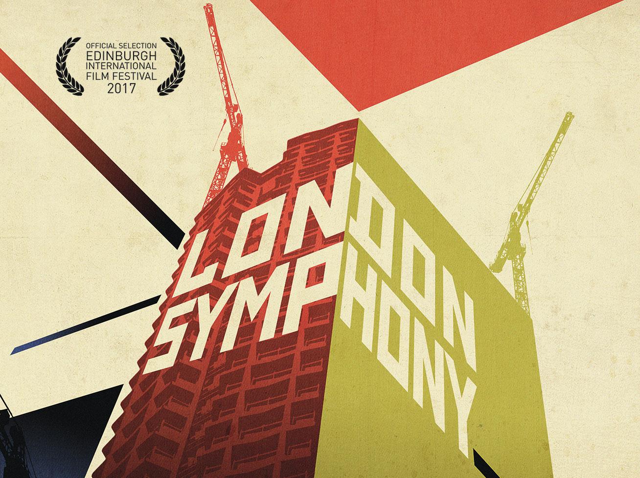 London Symphony -