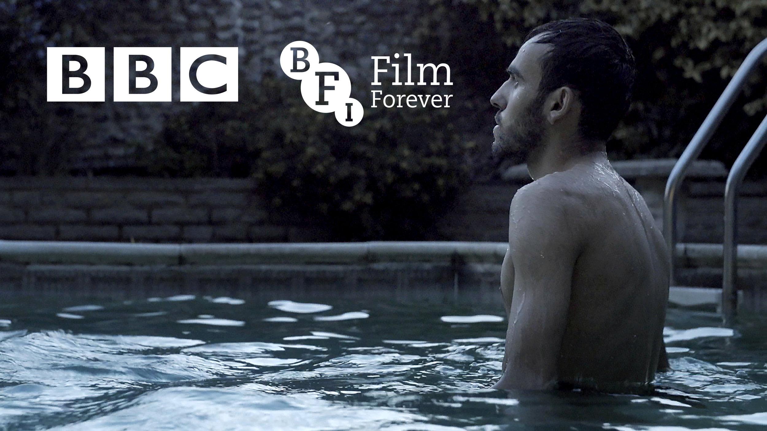 Listen to Britain 2017 - FILM