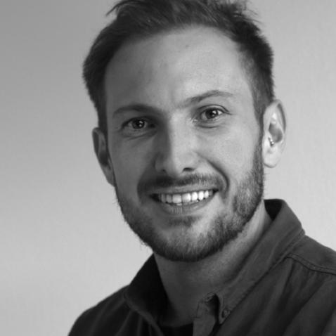 Copy of Daniel Brückner