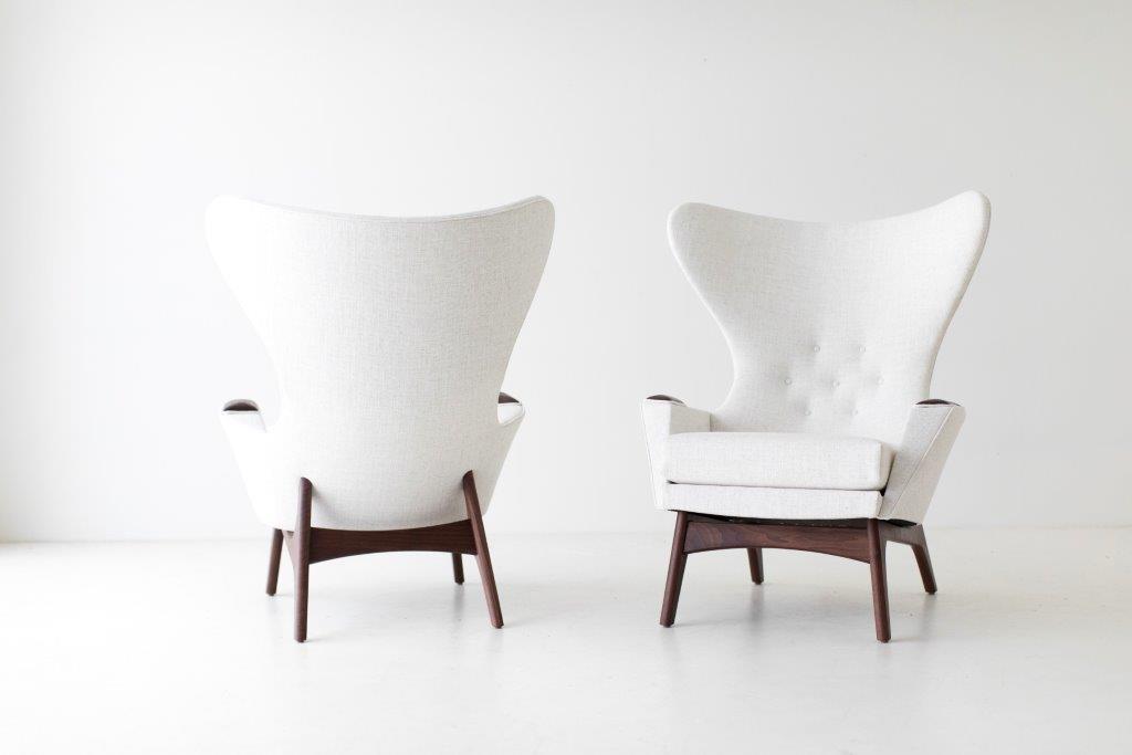 Craft Furniture -modern-furniture-03.jpg