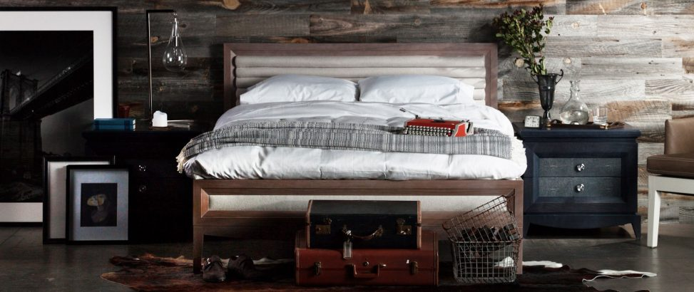 The New Traditionalists - beds-header-973x410.jpg