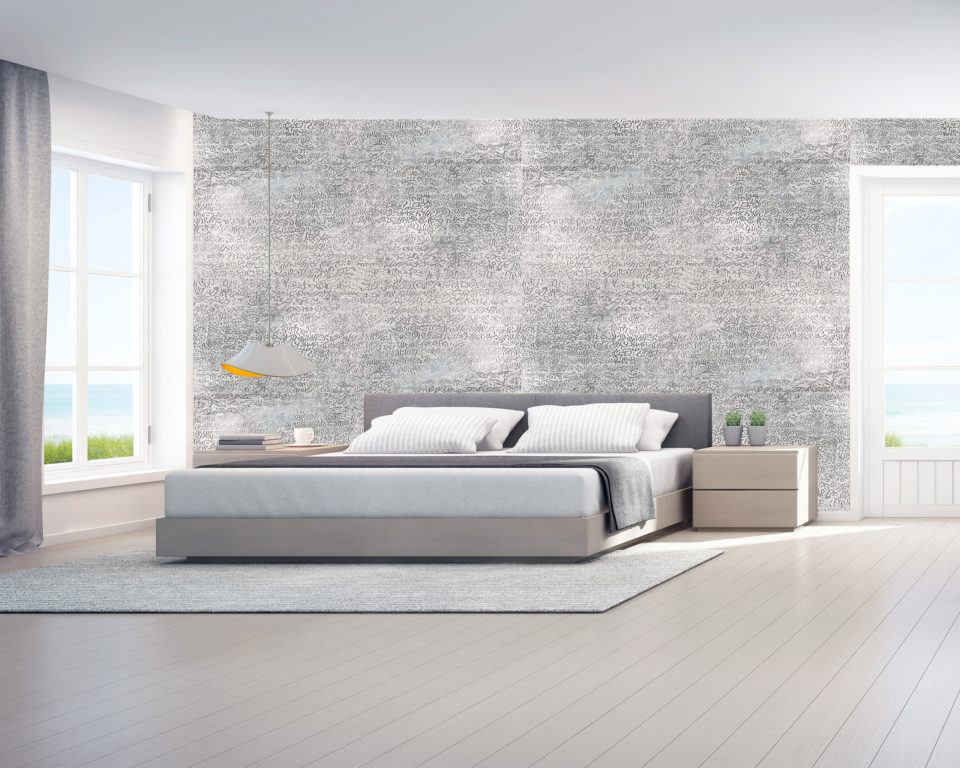 wallpaper_glyph_dream_frost_bedroom_concept_modra_studio_website-960x768.jpg