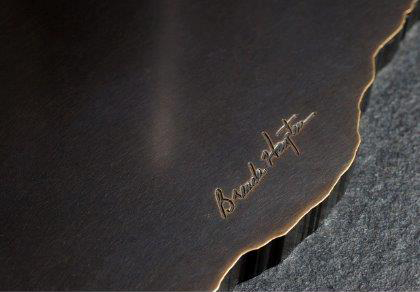 brenda+houston+tables-1.jpg