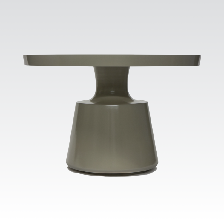 Aguirre+Design+-+Onda+Dining+Table.png