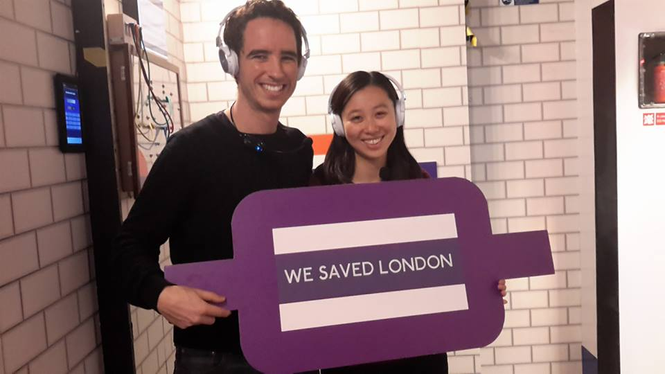 London Escape Game for 2.jpg