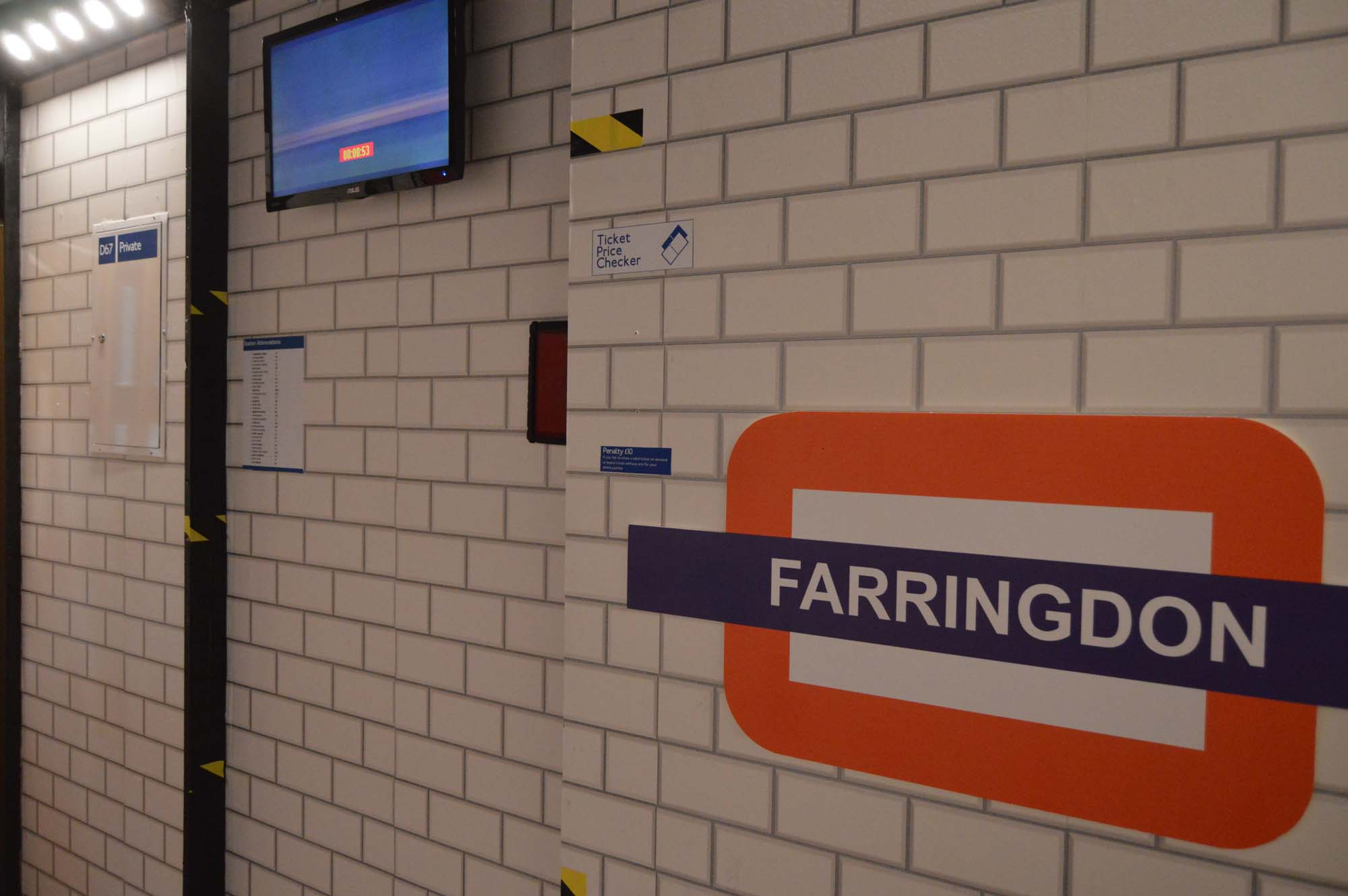 Farringdon 1.jpg