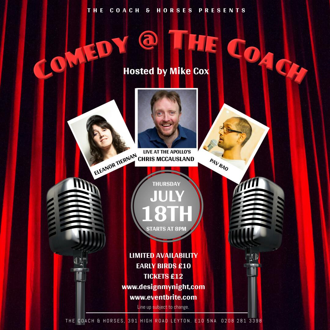 July 18th comedy insta.jpg