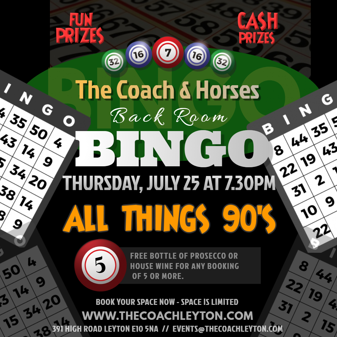 Bingo 90s Insta.jpg