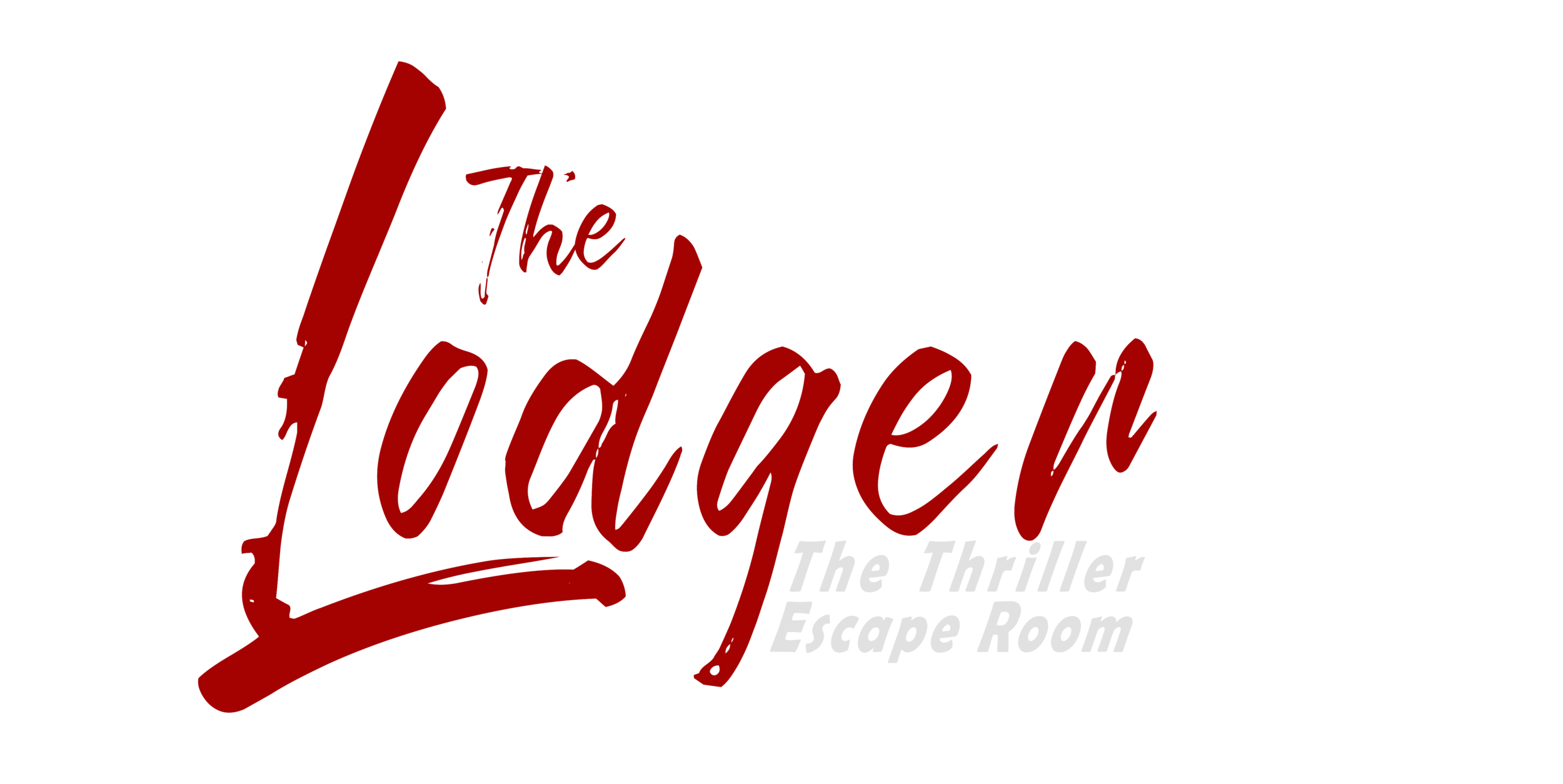 The Lodger - Full Size - Strapline - For Dark Background.png
