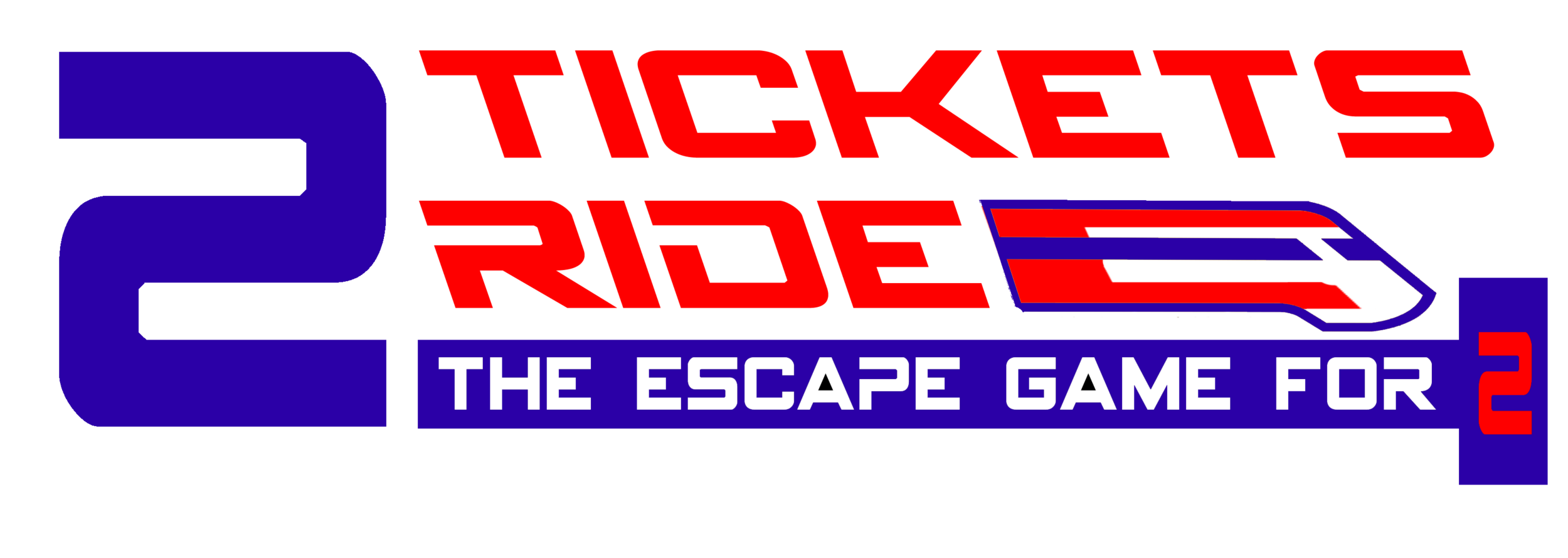 2Ticket2Ride - Full Size - Strapline.png