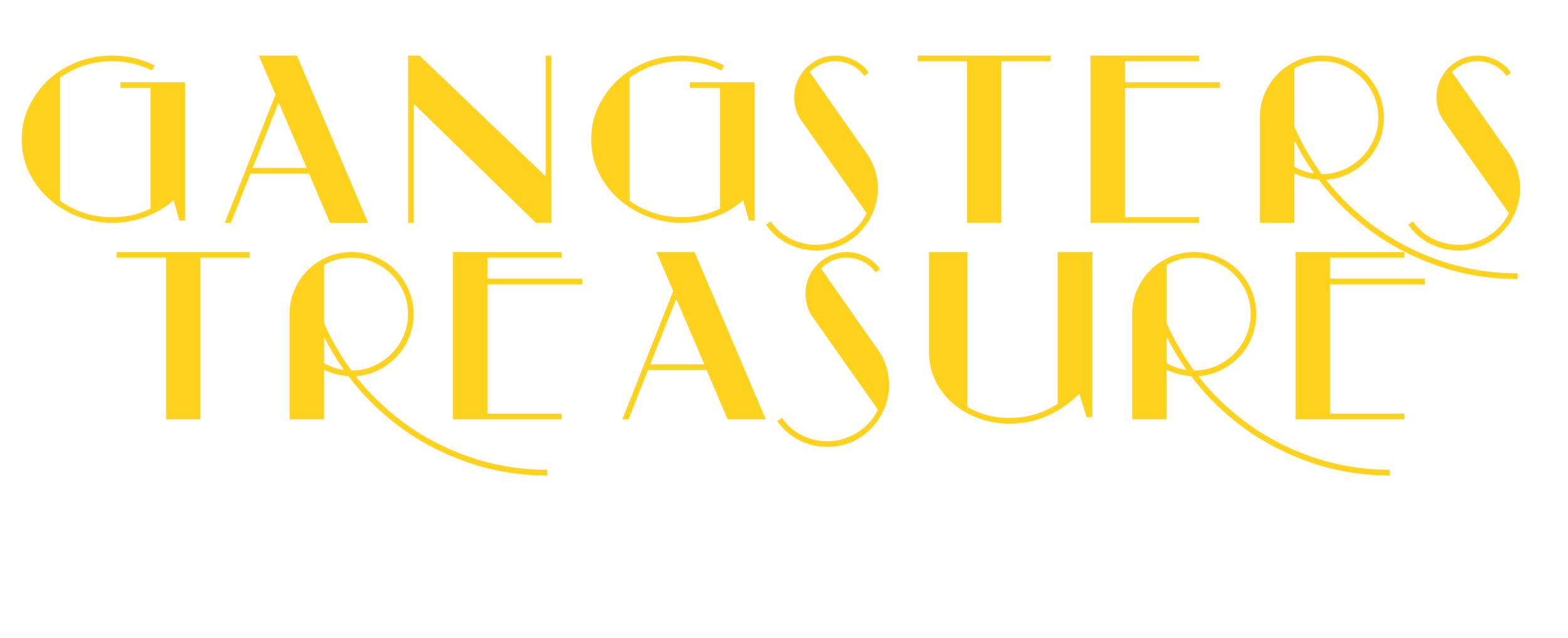 Gangsters Treasure - Full Size - Strapline - For Dark Background.png