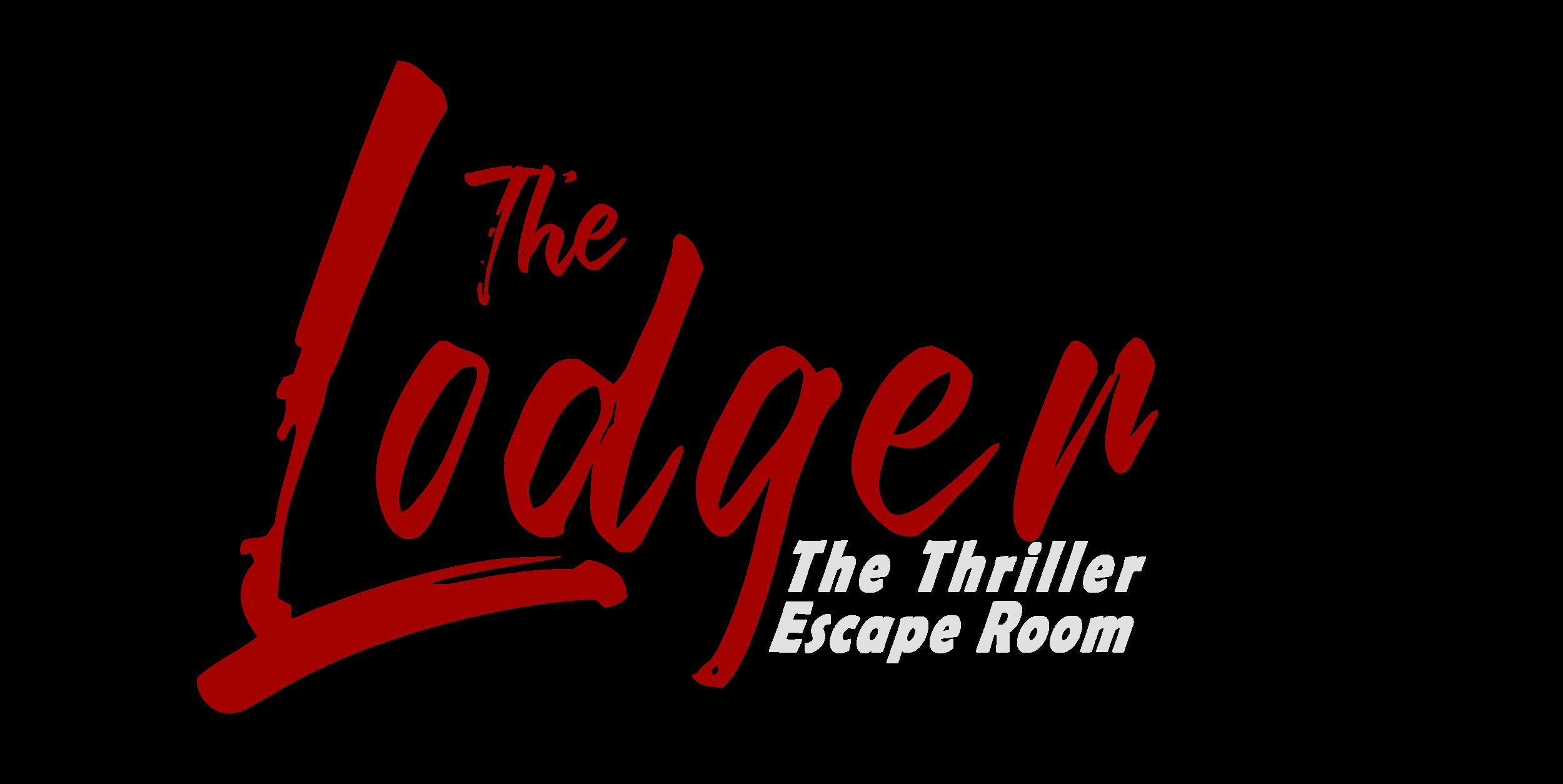 The Lodger - Full Size - Strapline - For Dark Background.png