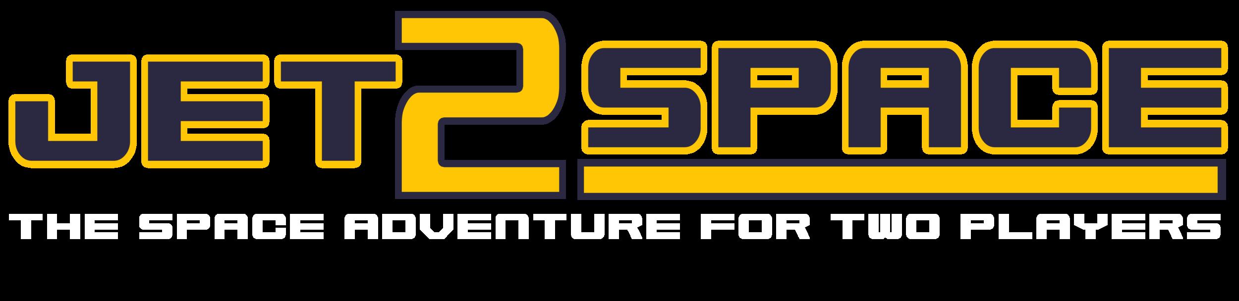 Jet2Space - Full Size - Strapline - For Dark Background.png