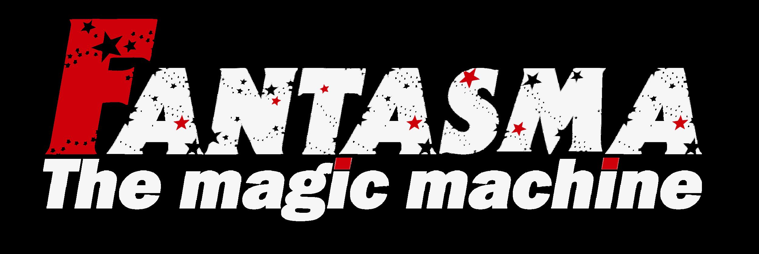 Fantasma - Full Size - Strapline - For Dark Background.png
