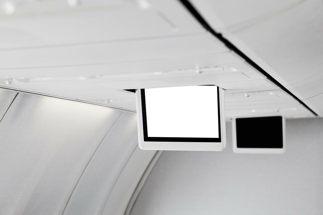interior-164676_1280.jpg