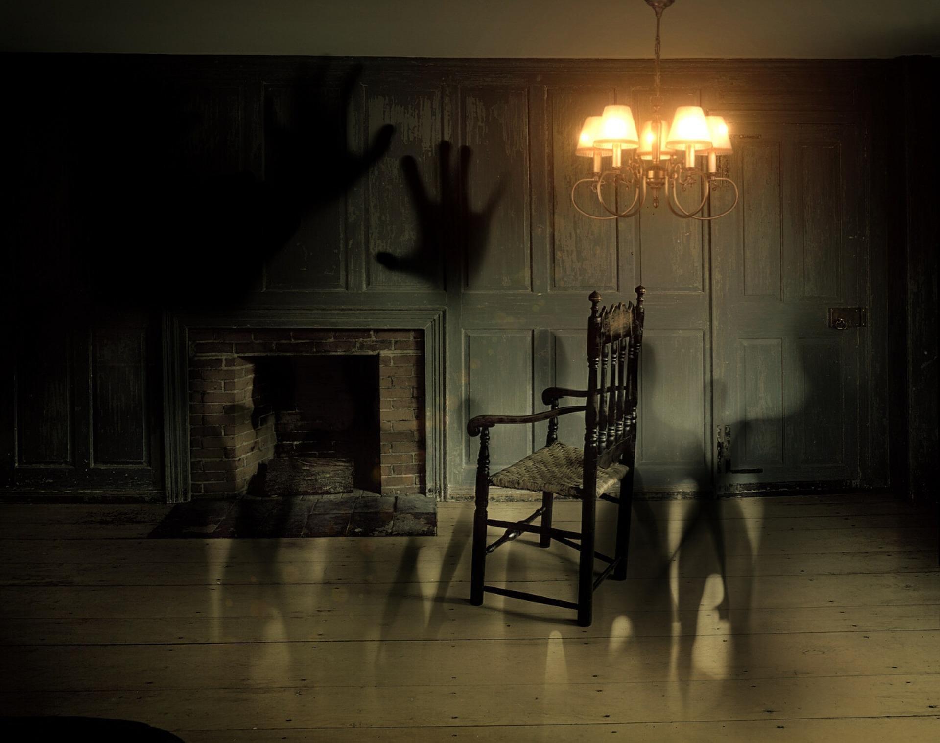 lodger ghosts.jpg