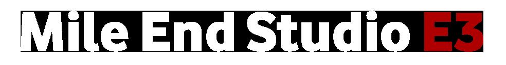 Studio Logo - Mile End - v2 (1).png