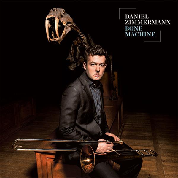2013 DANIEL ZIMMERMANN bone machine.jpg