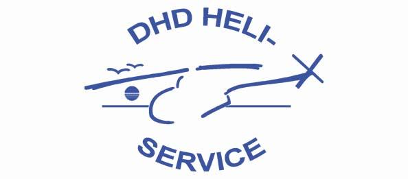 Logo_DHD_alt.jpg