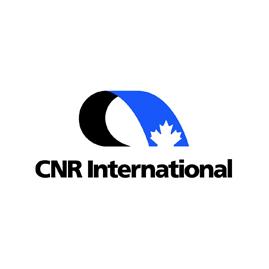 CNR.jpg