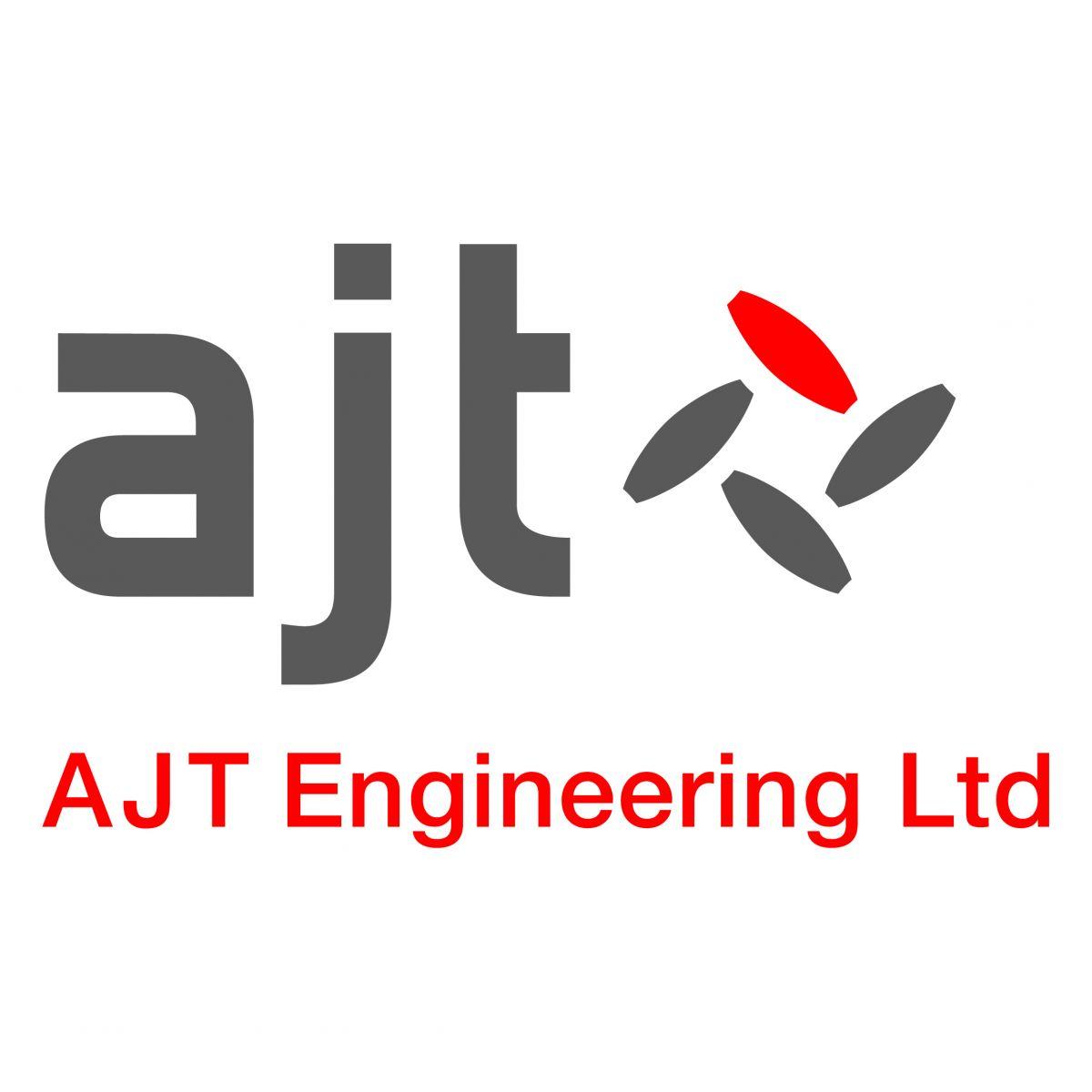 ajt-14727-logo.jpg